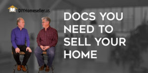 Understanding which documents you need to sell your home - video