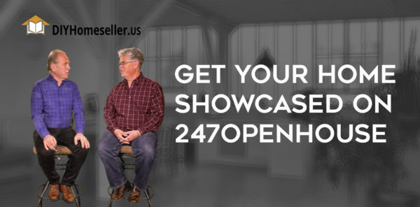How Your Property is Showcased on 247OpenHouse.US - video