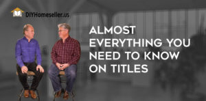 Almost Everything You Wanted to Know About Titles - video