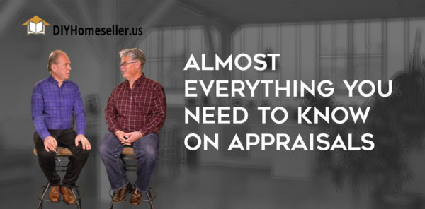 Almost Everything You Need to Know on Appraisals video
