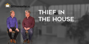 Thief in the House video