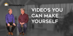 Videos You Can Make Yourself - video