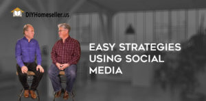 Easy Strategies Using Social Media video lesson