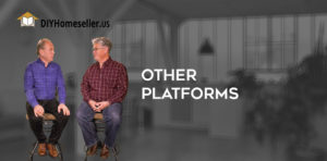 Other Platforms video course